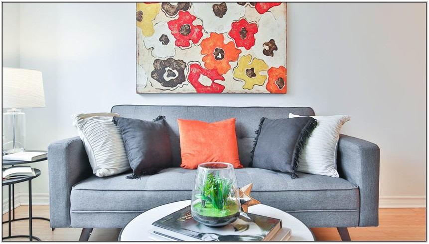 Groupon Living Room Furniture