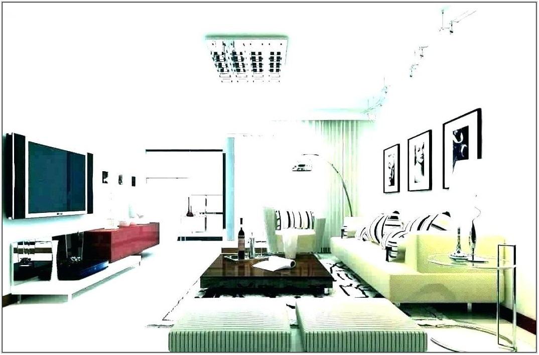 Hanging Lights For Living Room Corner