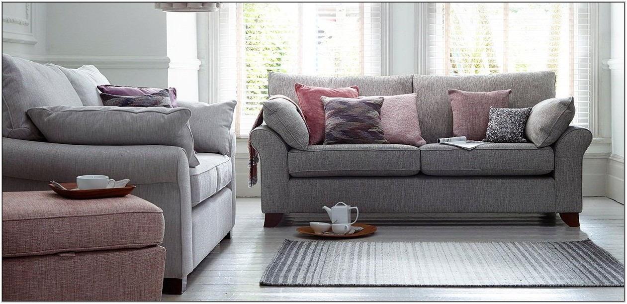 Harveys Living Room Furniture