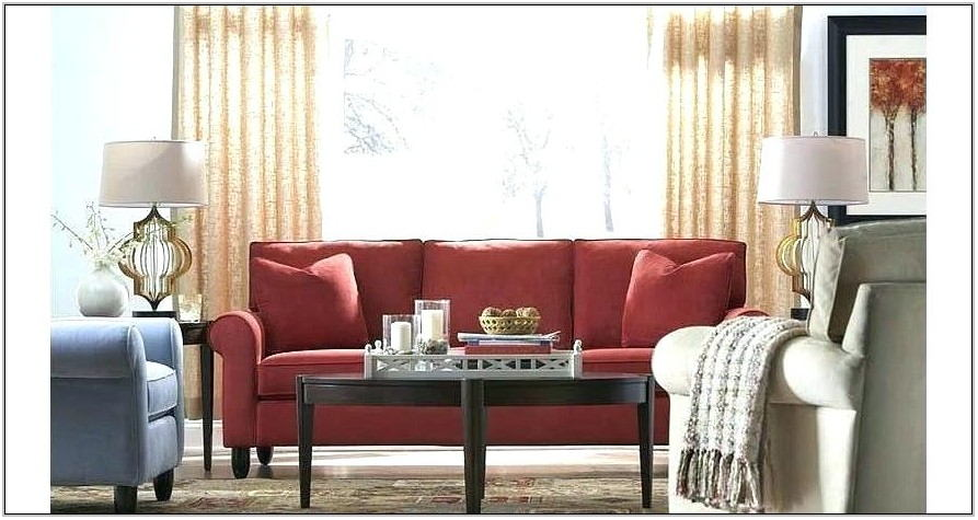 Havertys Discontinued Living Room Furniture