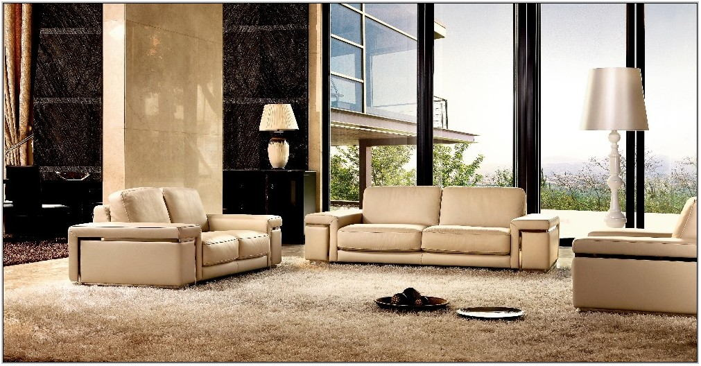 High Quality Living Room Furniture