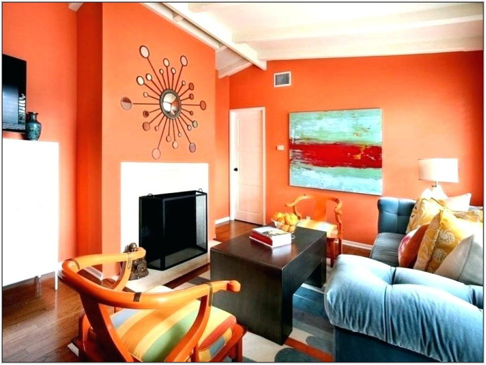 Home Depot Living Room Paint Colors