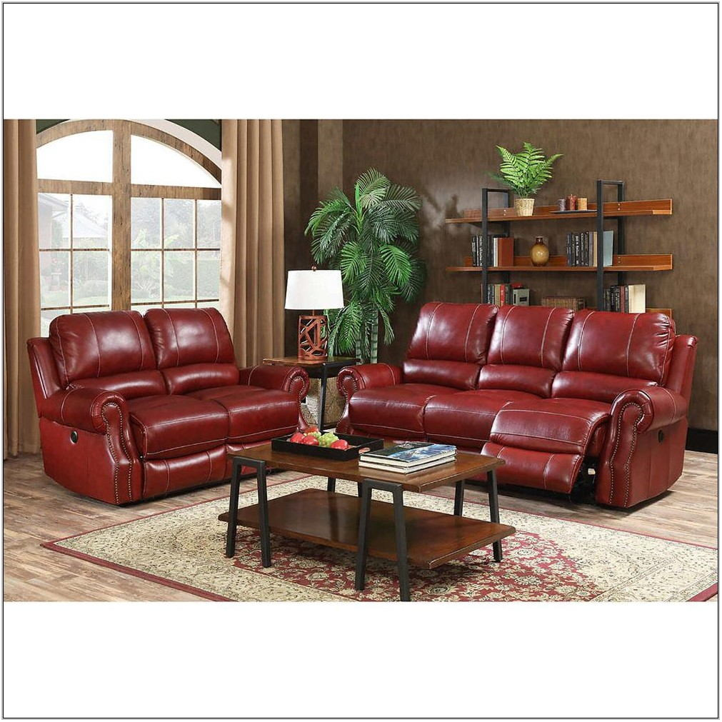 Home Depot Living Room Sets