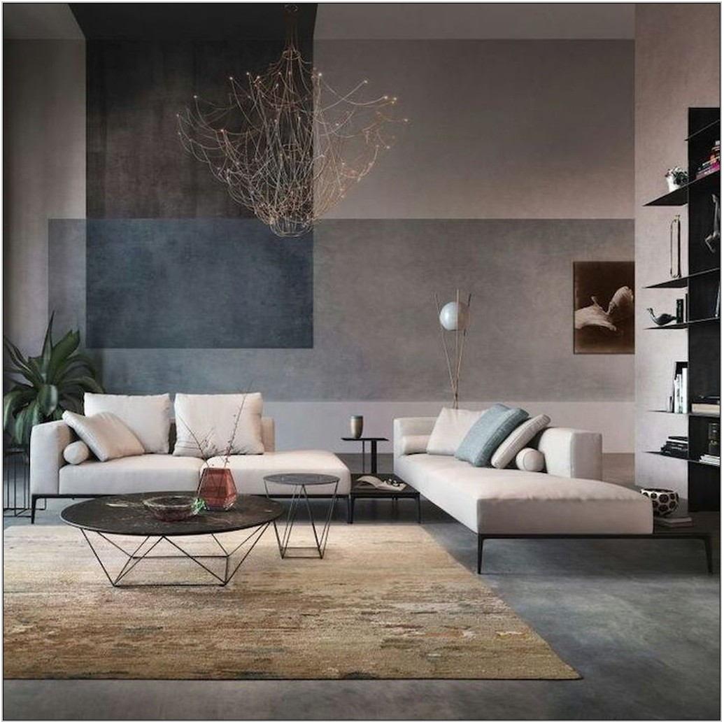 Home Design Ideas Living Room