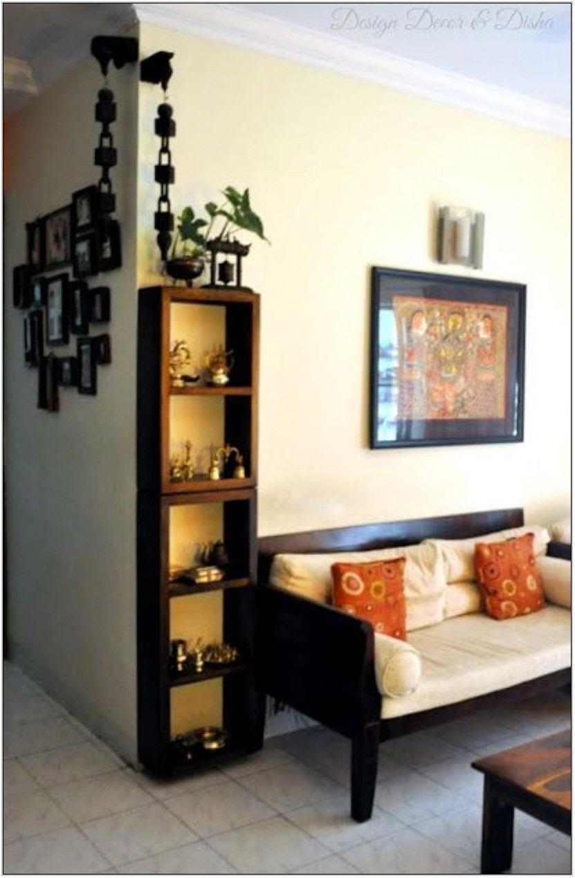 Home Interior Ideas Living Room