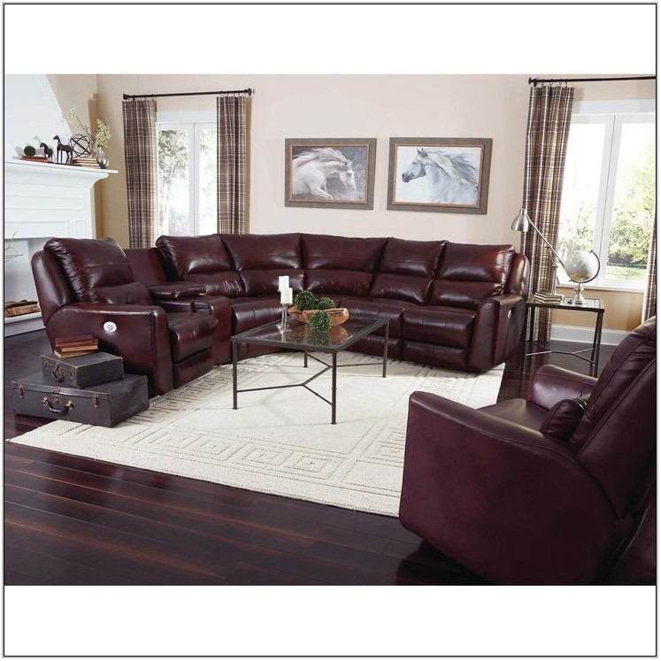 Homemakers Living Room Sets