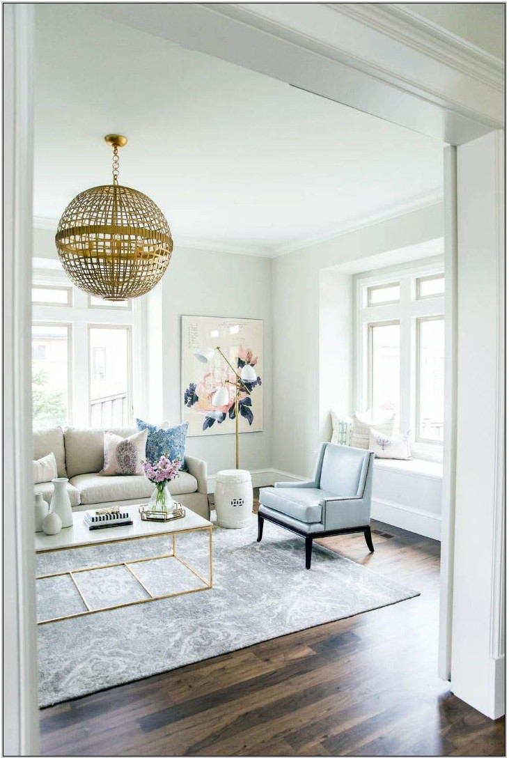 Houzz Lighting Living Room