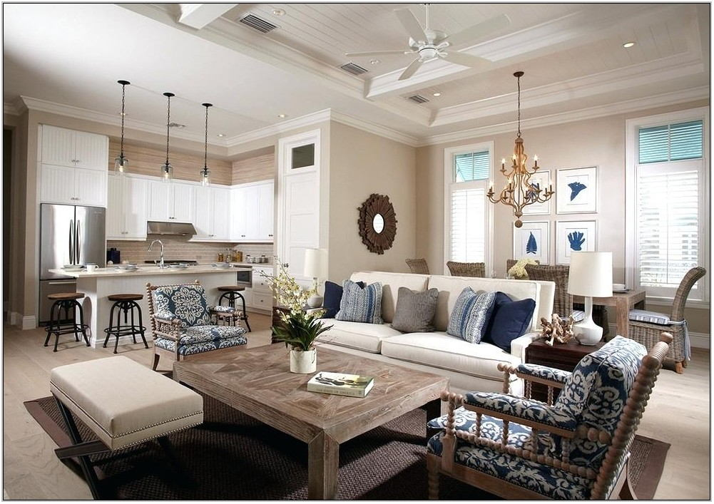 Houzz Living Room Accent Chairs