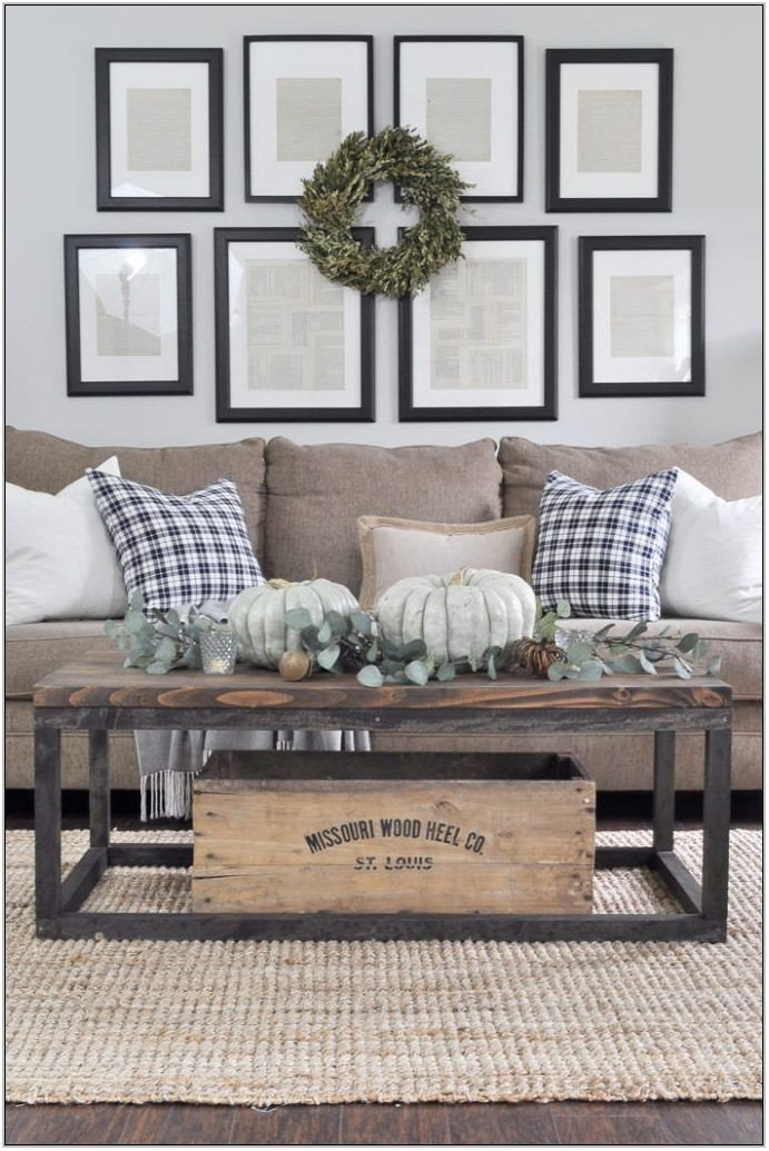 Hsn Living Room Furniture