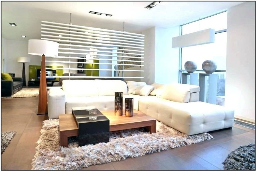 Huge Area Rugs For Living Room
