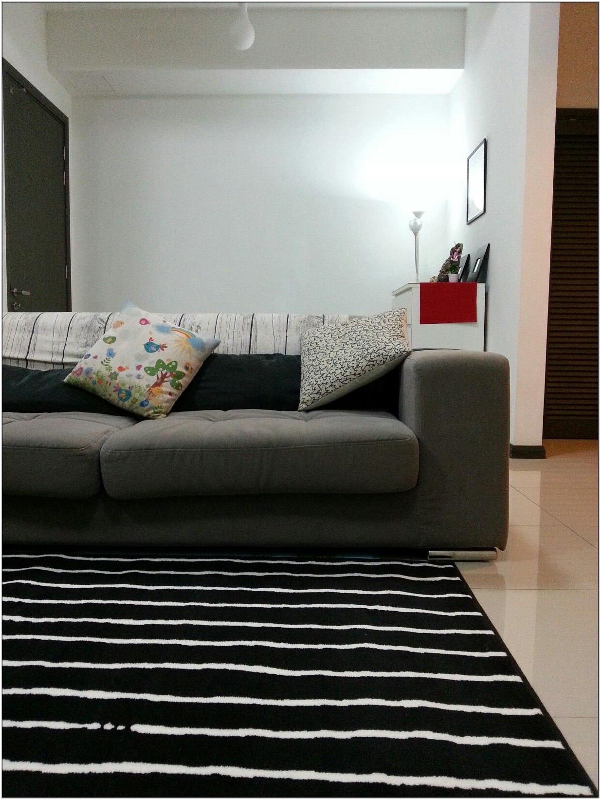 Ikea Living Room Carpet