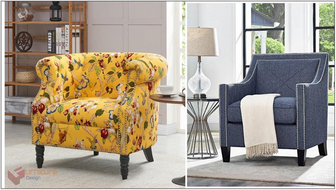 Ikea Living Room Chairs