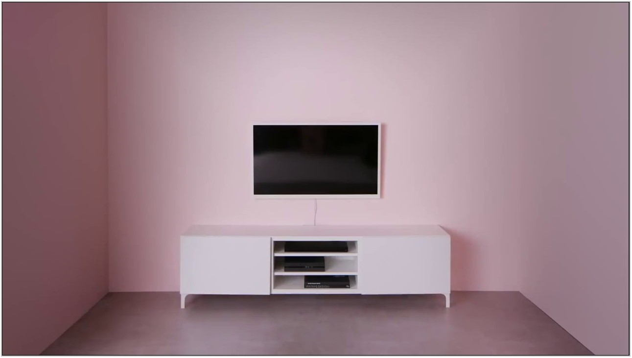 Ikea Living Room Shelves