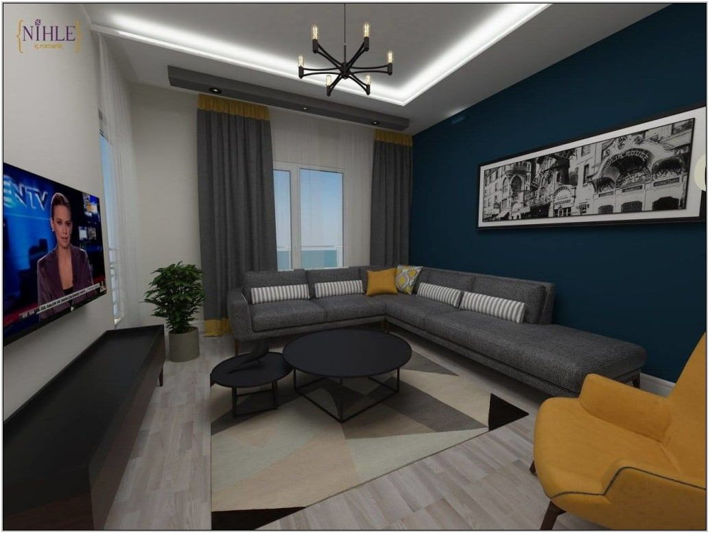 Images Of Modern Living Room Designs