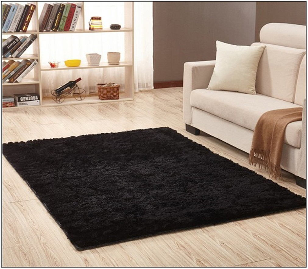 Indoor Living Room Rugs