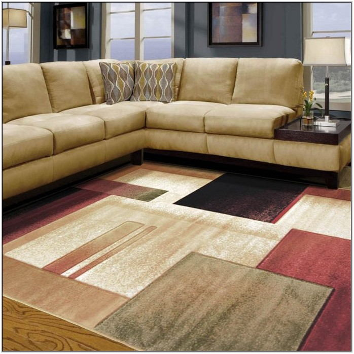 Inexpensive Area Rugs For Living Room