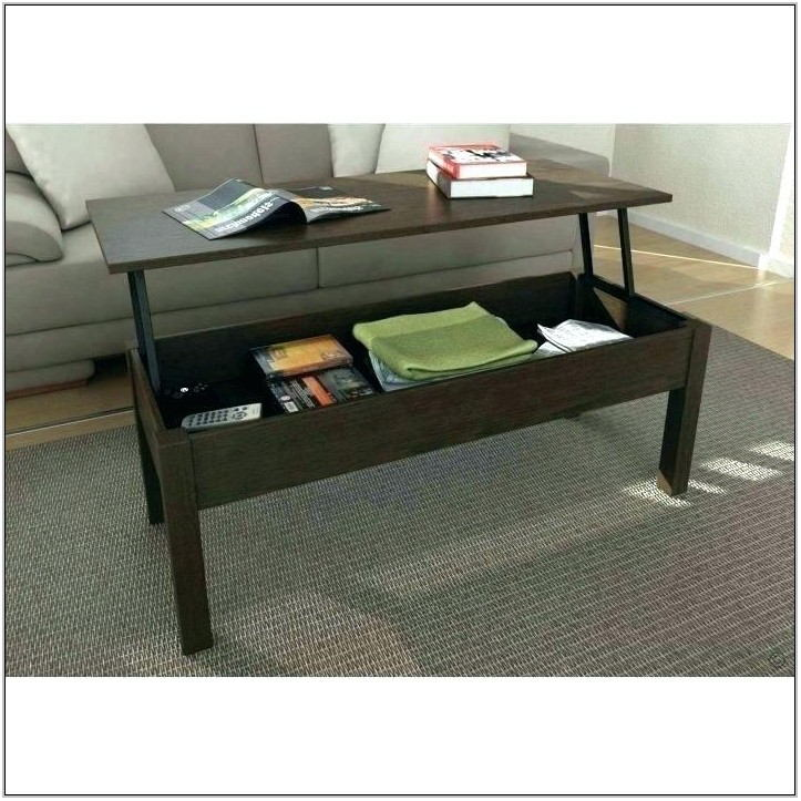 Inexpensive Living Room Tables