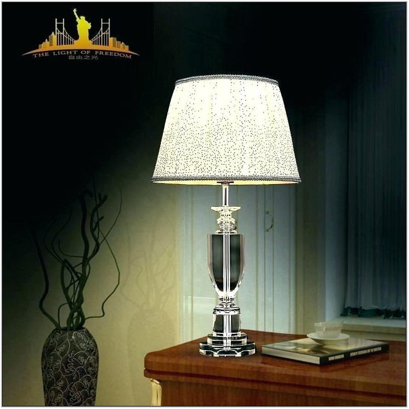 Inexpensive Table Lamps For Living Room