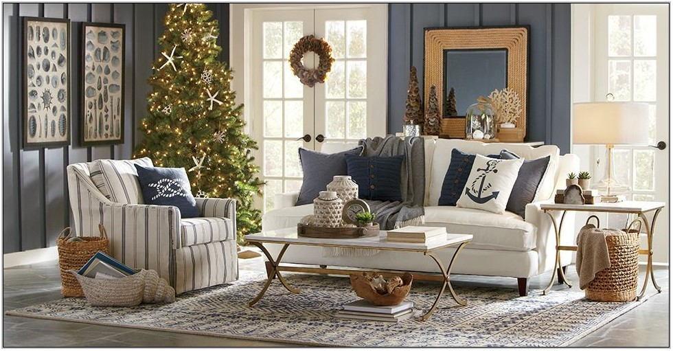Inspiration Living Room Photos