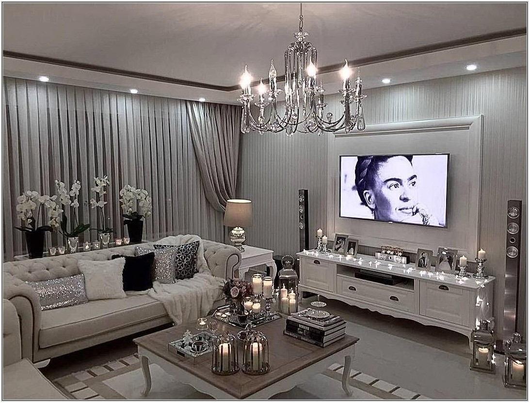 Interesting Living Room Furniture