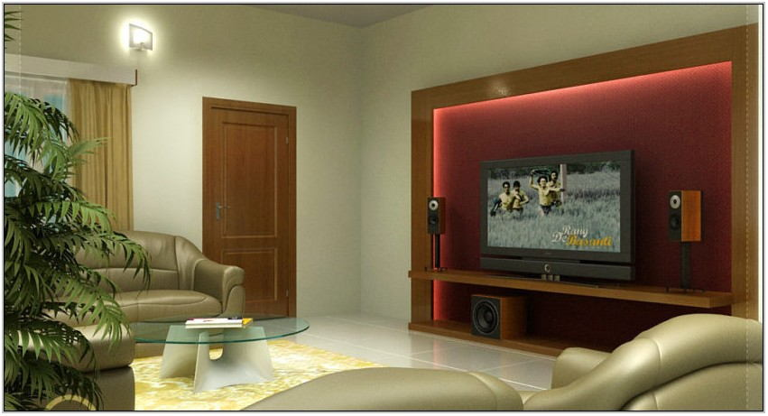 Interior Design Images Of Living Room
