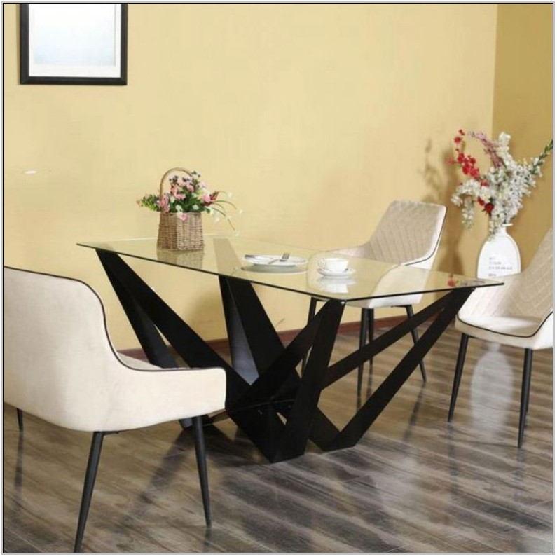Italian Living Room Furniture Sale
