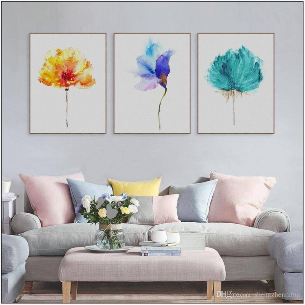 Italian Wall Art For Living Room