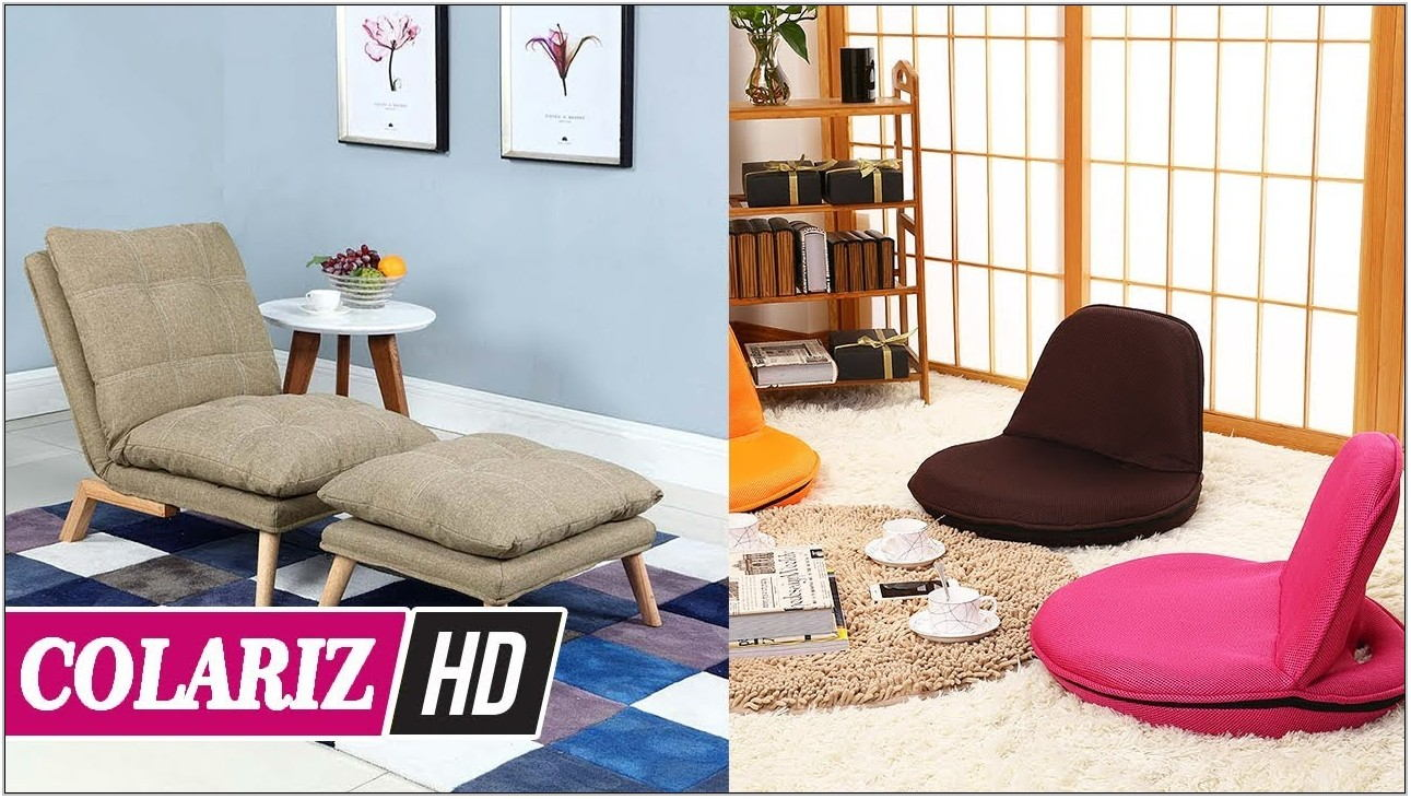 Japanese Style Living Room Furniture