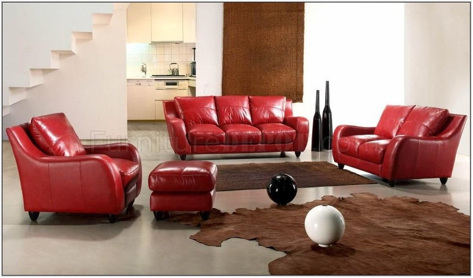 Jarons Living Room Furniture