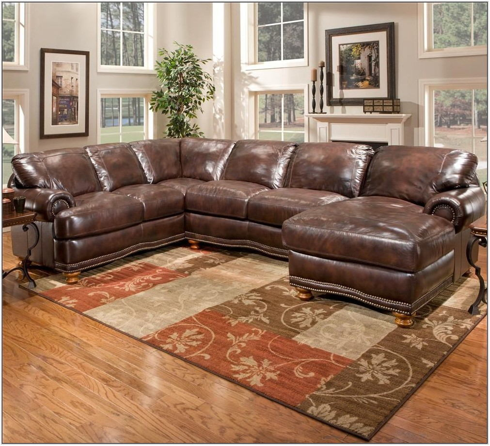 Jcpenny Living Room Furniture