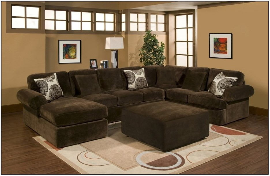 Jeromes Living Room Furniture