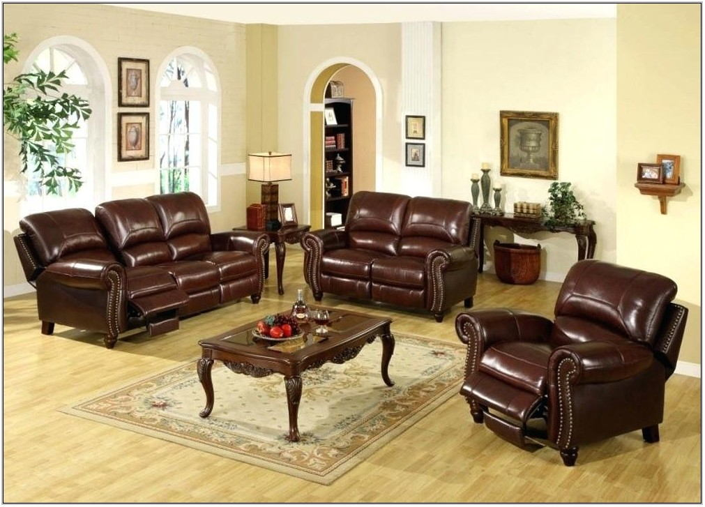 Kanes Furniture Living Room Sets