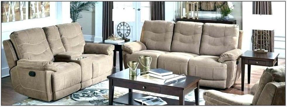 Kanes Living Room Sets