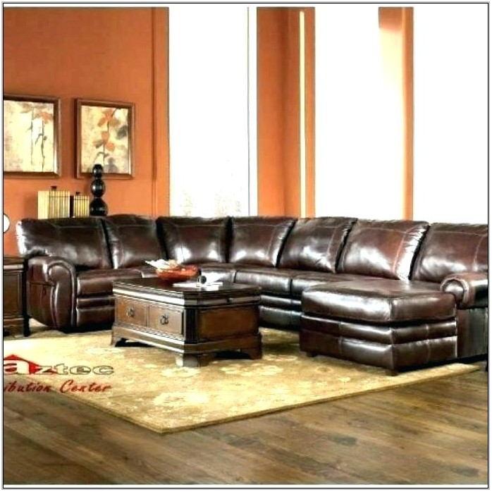 Katy Furniture Living Room Sets