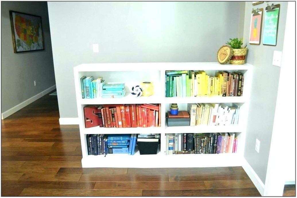 Kids Toy Storage Living Room