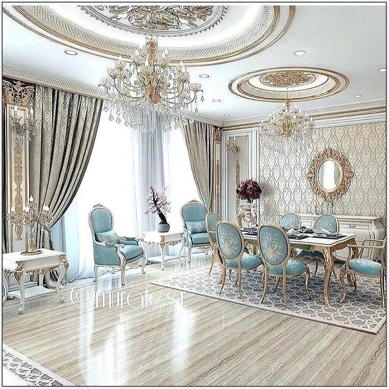 Kimbrells Living Room Furniture