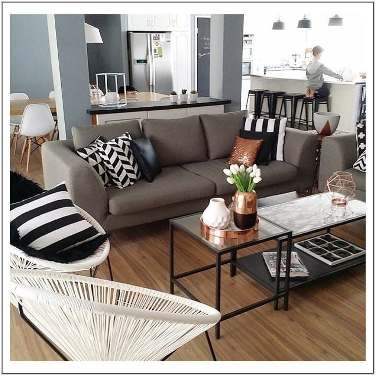 Kmart Living Room Chairs