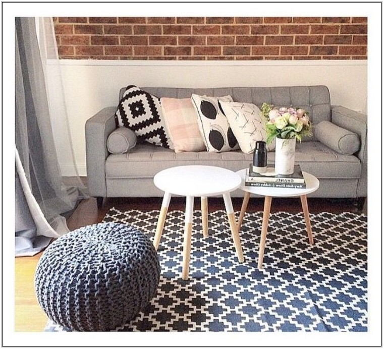 Kmart Living Room Rugs