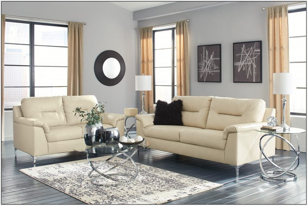 Kronheims Furniture Living Room Sets
