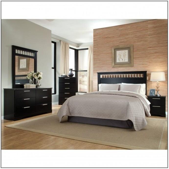 La Rana Furniture Living Room