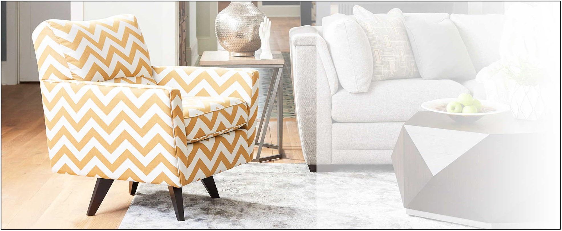 La Z Boy Living Room Chairs
