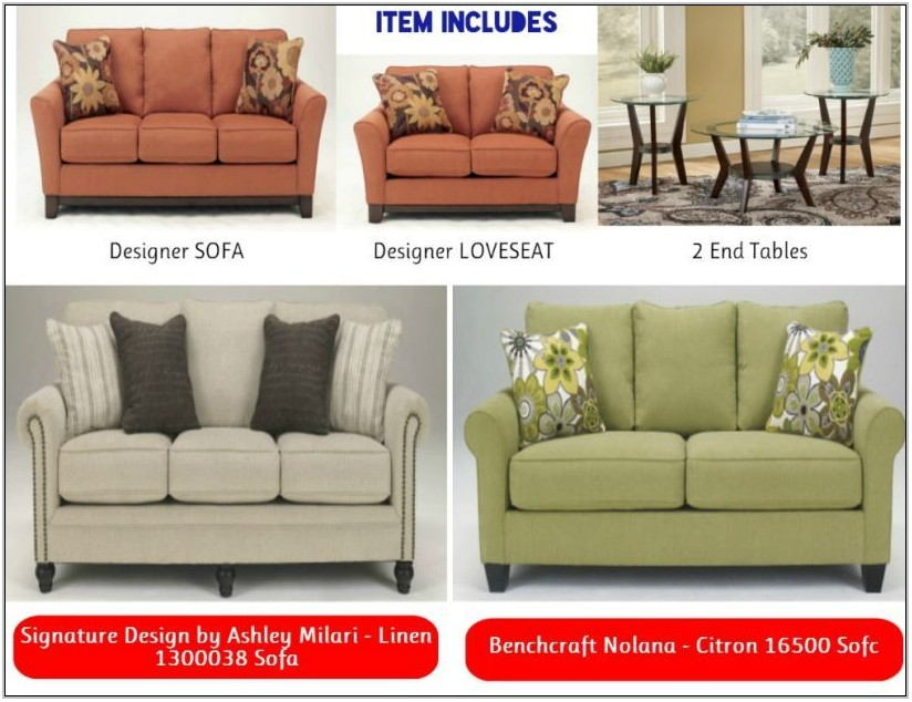 Labor Day Sale Living Room Furniture