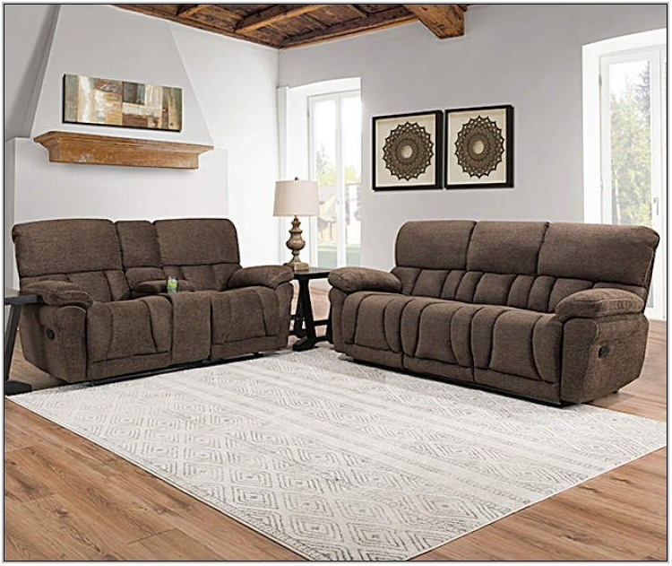Lane Stonehill Motion Living Room Collection