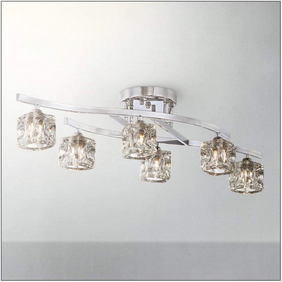 Large Living Room Light Fixture