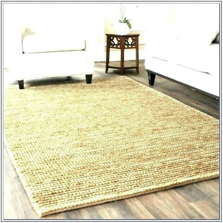 Large Living Room Rugs On Sale