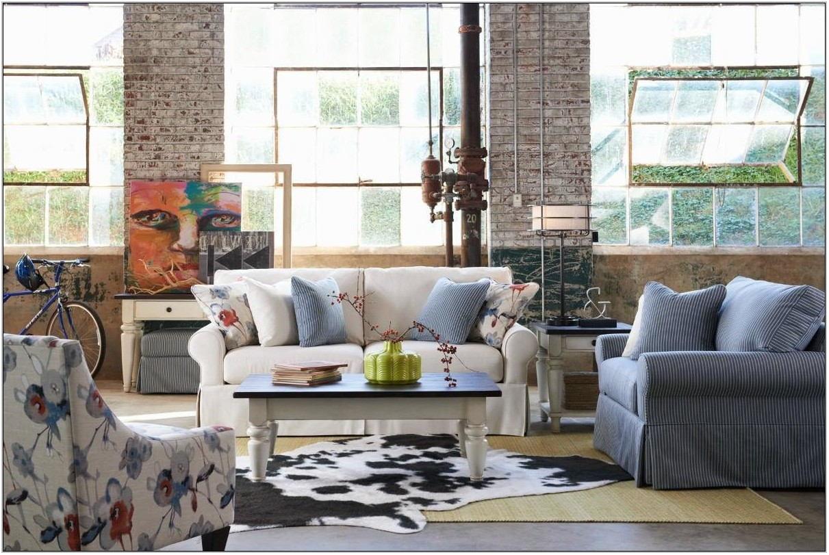 Lazy Boy Living Room Ideas