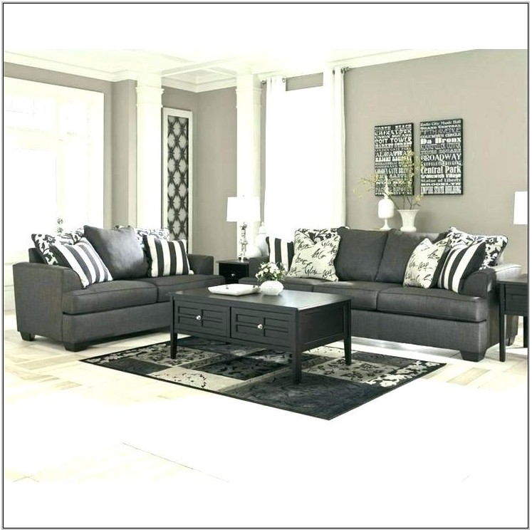 Leather Living Room Furniture Made In Usa