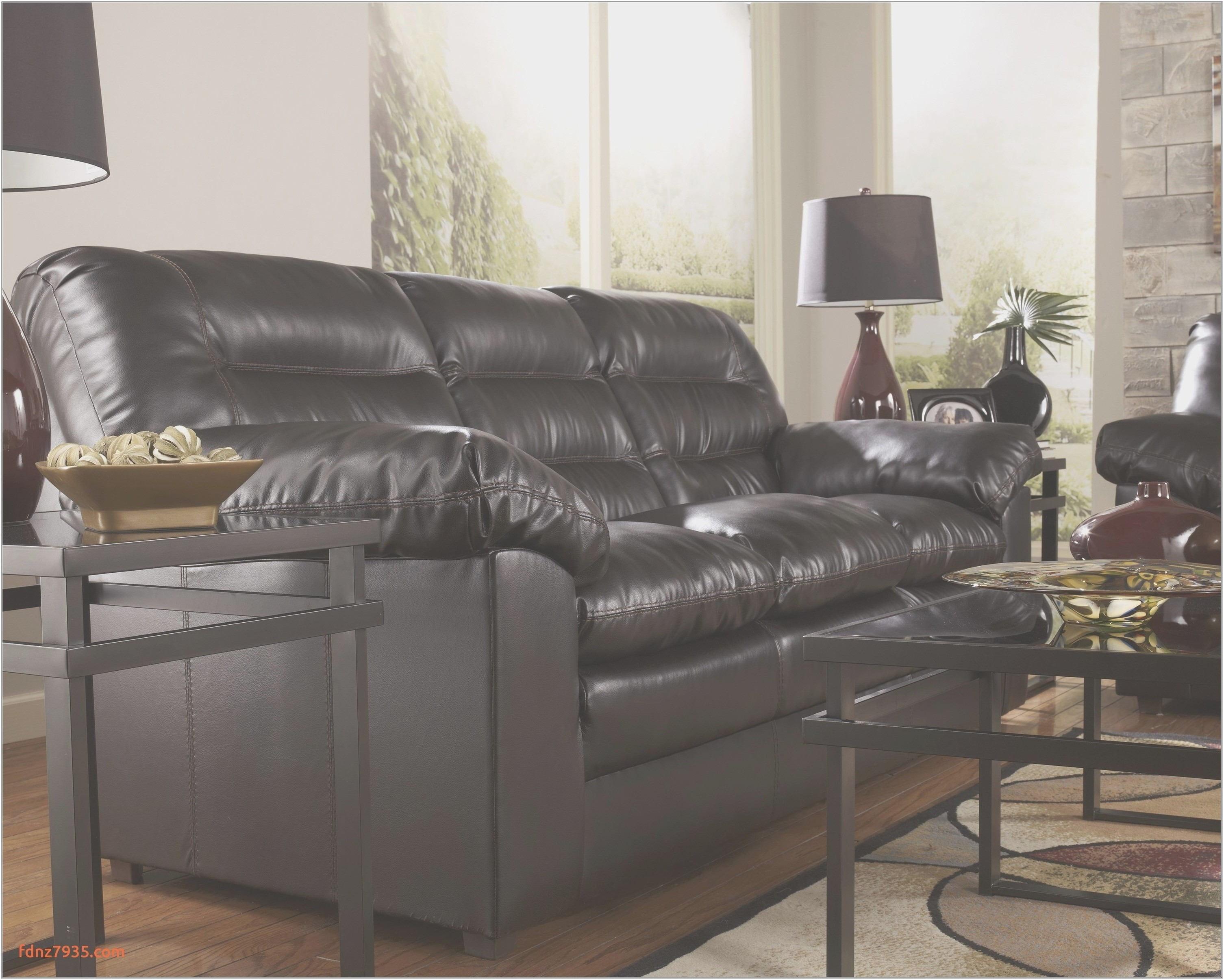Leather Living Room Sets At Ashley Furniture