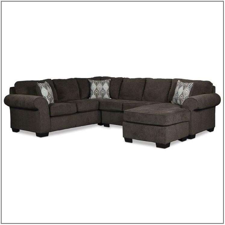 Levin Furniture Living Room