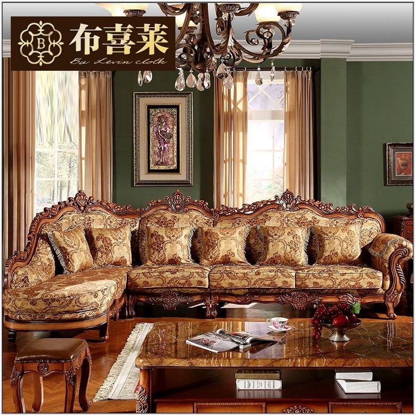 Levin Living Room Furniture